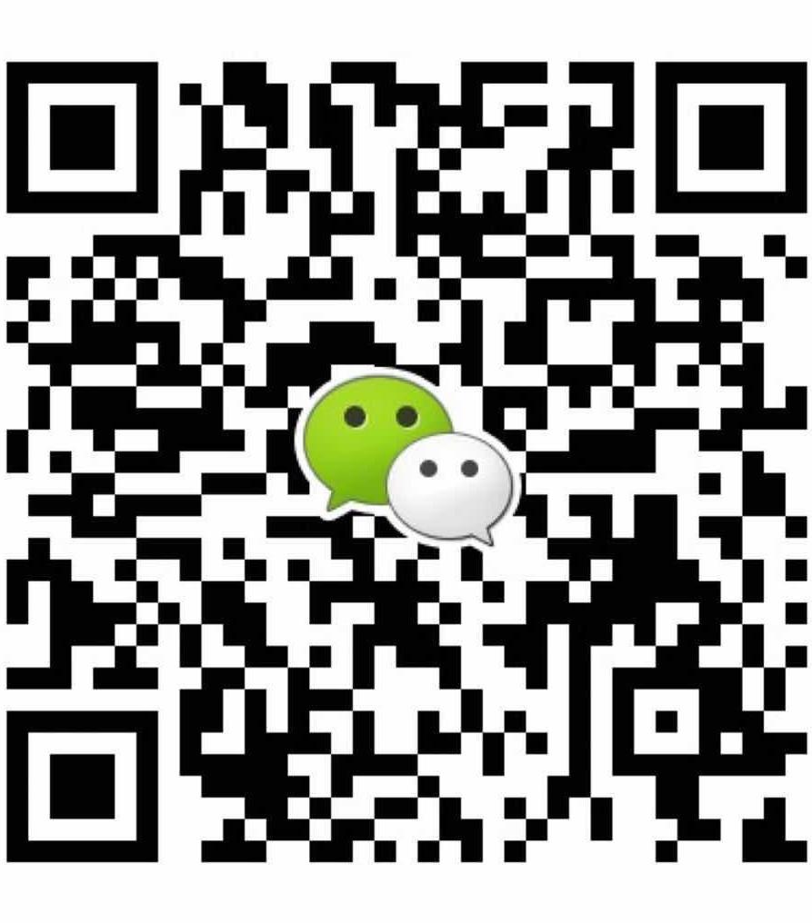 a5c8337514f644fcf708887dcd90aea.jpg