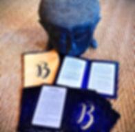 Oracle, tirage, tarologie, jeux, magique,esotérique, voyance