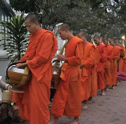 méditation au gong népalais à sanary