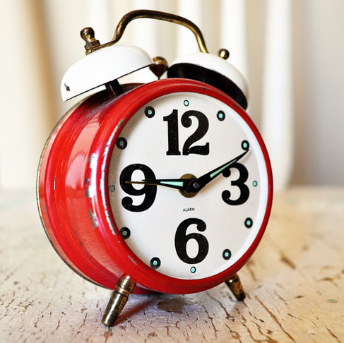 How Can Daylight Saving Time Affect Your Health?