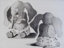 Baby+Elephants0001