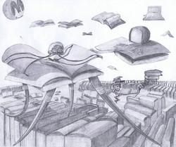 alien_books