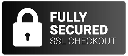 ssl-secure-checkout-trust-badge.png