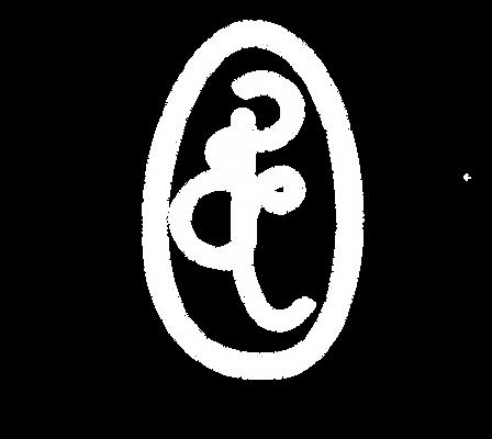Pono Cocoa symbol
