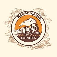 hawaiian-cacao-express-2.jpg