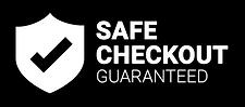 guaranteed-safe-checkout-15 (1).png