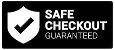 guaranteed-safe-checkout-15 (1).png