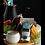 Thumbnail: 100% Pure Hawaiian Cacao Tea