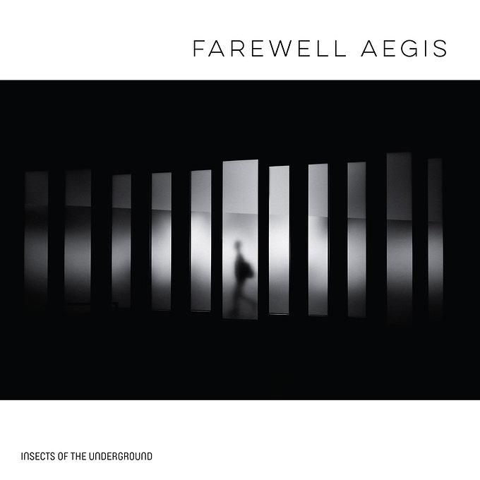 Farewell Aegis.jpg