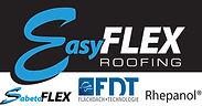 Easy Flex + brands.jpg