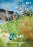 SabetoFLEX Katalog 2019-1.jpg