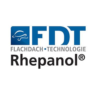 FDT_Logo_square.jpg