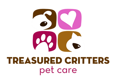 Treasured Critters Logo-final 2018-01.pn