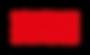 LOGO-ADAMI-RVB-2019.png