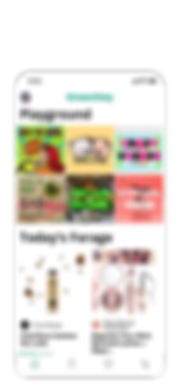 App Store Screenshots (iphone)(2).png