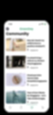 App Store Screenshots (iphone)(1).png