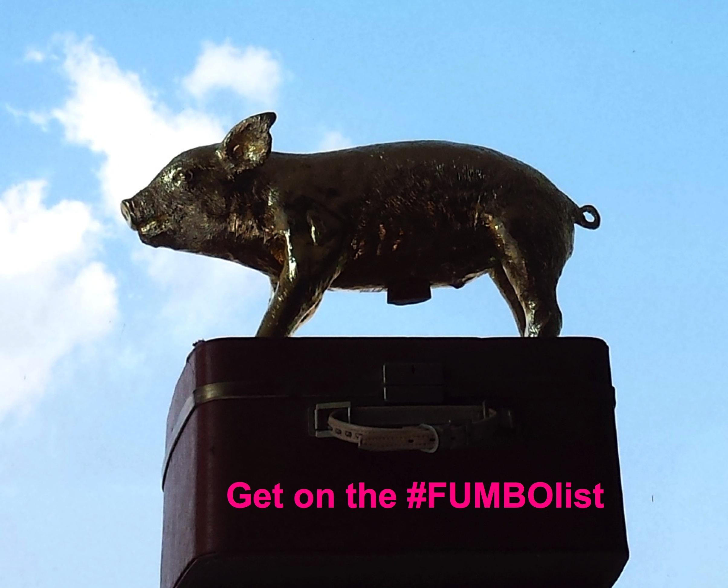 FUMBO_List