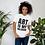 Thumbnail: ART IS MY RELIGION - Tee (Camiseta)
