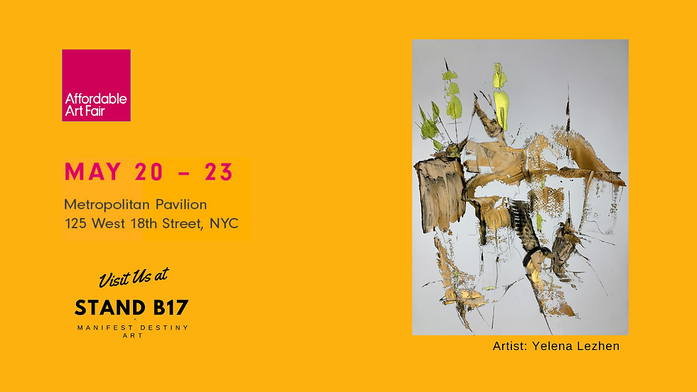 Facebook Cover  - AAF NYC 21.png