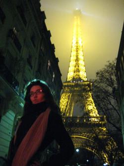 Cobey Paris