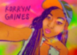 Korryn_Gaines_front copy.jpg