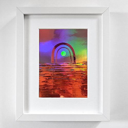 Sunrise Portal
