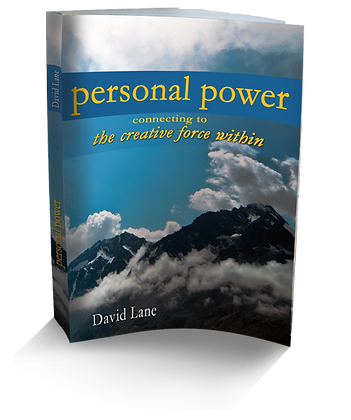 E-Book: Personal Power PDF