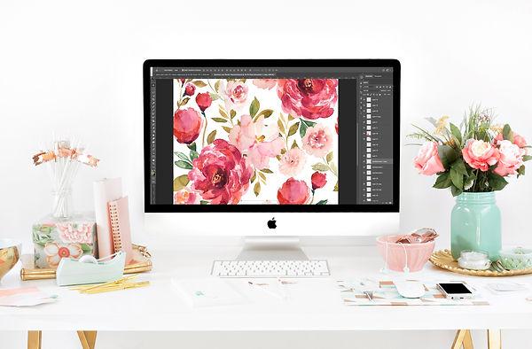 Indy Bloom Design photoshop.jpg