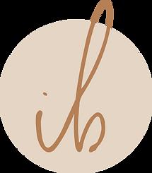 Asset 9LOGO watermark.png