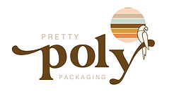 Pretty poly logo-01.jpg