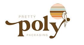 Pretty poly logo-01.jpg