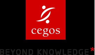 Référencée par la CEGOS