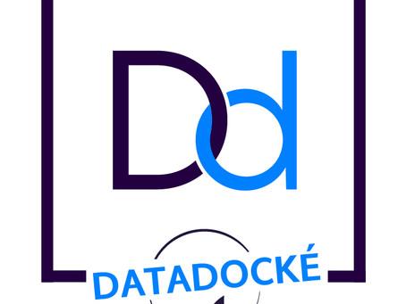 C'est désormais officiel SP&M business consulting est référencé sur Datadock