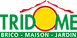 Logo-tridome.png
