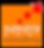 logo-Papaya-Consulting-100.png