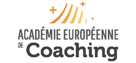 formation master coach professionnel à l'Académie européenne du coaching à Genève
