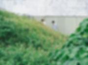 DSR00744.JPG