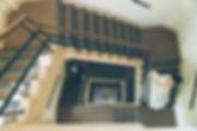 NKP_8987_rt.JPG