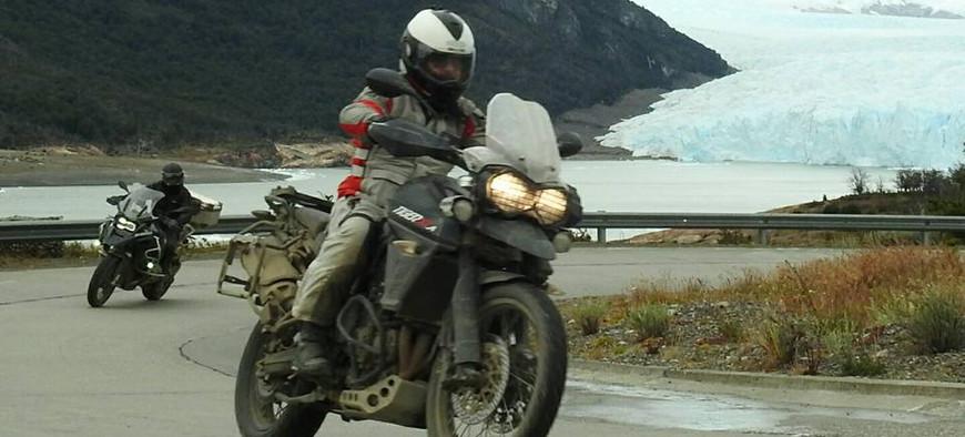 Turismo de Moto, Transporte de Motos, Envio de motos, Transporte de Motocicleta, Transportar Motos