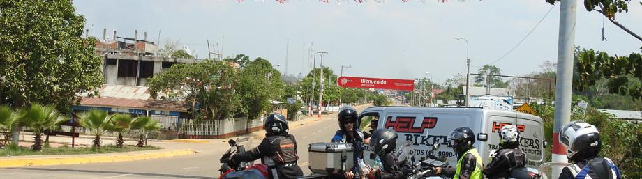 Turismo-de-Motos, Transporte de Motos, Envio de motos, Transporte de Motocicleta, Transportar Motos