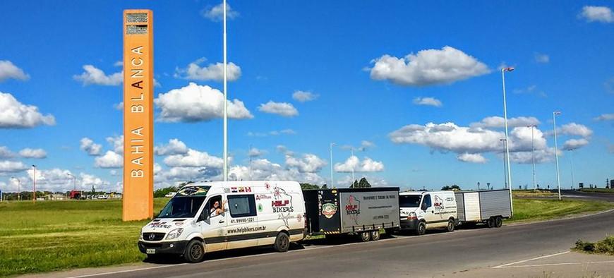 Transporte-de-Motos, Transporte de Motos, Envio de motos, Transporte de Motocicleta, Transportar Motos