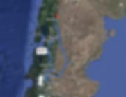 mapa marrocos.png
