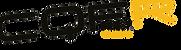 cq finesttt logo.png