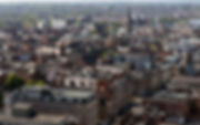 tower-view-detail leicester.jpg
