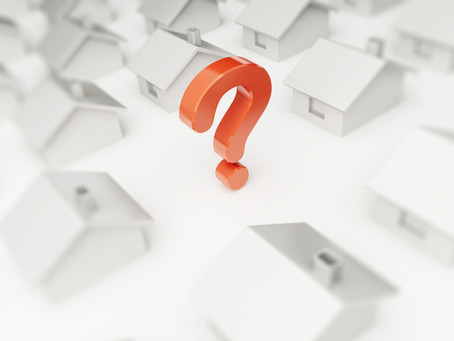 Do You Qualify for a VA Home Loan?