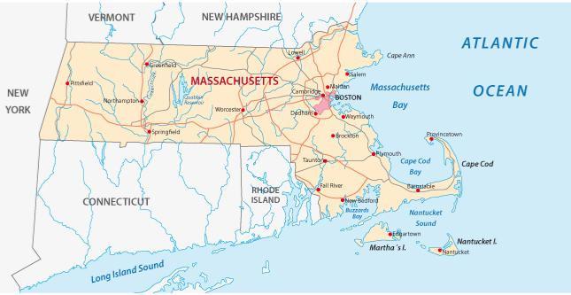 Massachusetts Veteran's Benefits