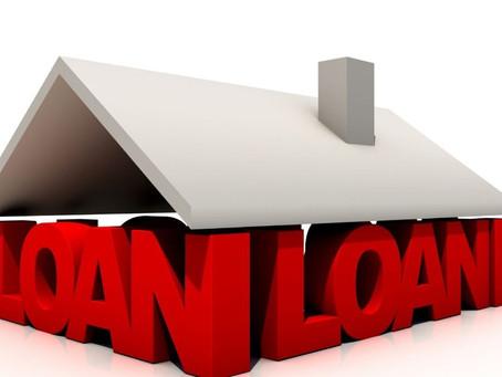 Should You Choose a Shorter-Term Loan