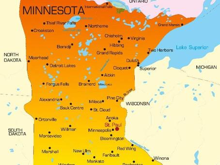 Minnesota Veteran's Benefits