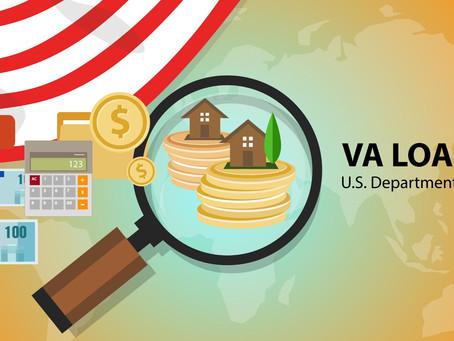 VA Home Guide