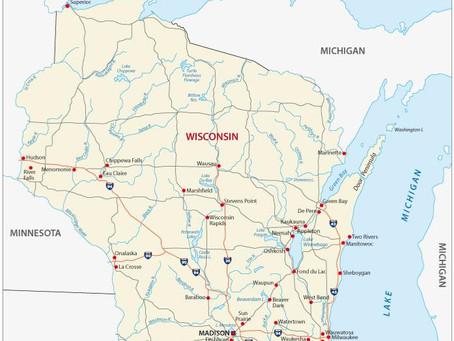 Wisconsin Veteran's Benefits